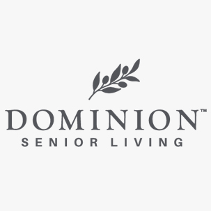 Dominion Senior Living