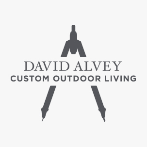 David Alvey Outdoor Living