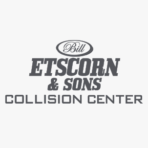 Etscorns Collision Center