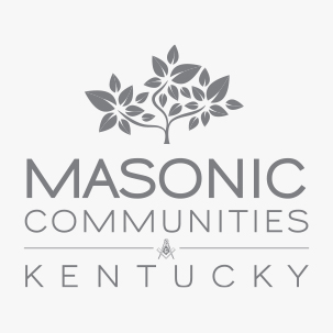 Masonic Communities Kentucky