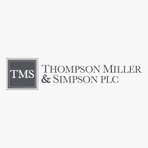 Thompson Miller Simpson Law