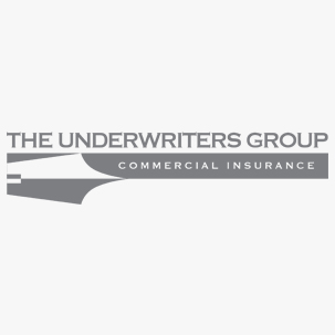 Underwriters Group