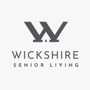Wickshire Senior Living